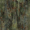 Michael Miller Fabrics Wild Thing Stone Wall Green