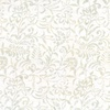 Wilmington Prints Batiks Damask Cream
