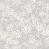 In The Beginning Fabrics Garden Delights III Baby's Breath Cream