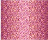 Maywood Studio Good Vibrations Faceted Pink/Orange