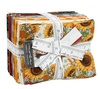 Happy Fall Fat Quarter Bundle by Moda