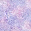 Wilmington Prints Batiks Quilt Blocks Purple
