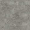 Maywood Studio Color Wash Woolies Flannel Pewter