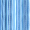 Quilting Treasures Sweet Caroline Stitched Stripe Blue