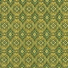 Robert Kaufman Fabrics Imperial Tile Green