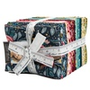Nova Fat Quarter Bundle by Moda