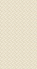 Maywood Studio Lexington Basket Weave Cream