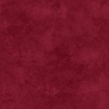 Maywood Studio Color Wash Woolies Flannel Bordeaux