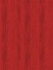 Wilmington Prints 7th Inning Stretch Wood Texture Red