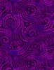 Wilmington Prints Essentials Ebb and Flow 108 Inch Backing Purple