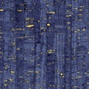 Windham Fabrics UnCorked Denim