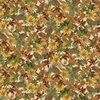 Windham Fabrics Lakehouse Forest Floor Birch