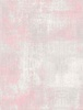 Wilmington Prints Butterfly Haven Canvas Texture Gray/Pink
