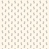 Windham Fabrics Annie Shirting Linen White