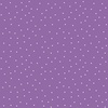 Maywood Studio Kimberbell Basics Tiny Dots Purple