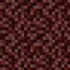 Windham Fabrics Gemstone Topaz