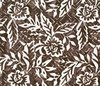 Northcott Banyan Batiks Kayana Seasons (Autumn) Marshmallow