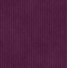Maywood Studio Woolies Flannel Stripe Deep Purple