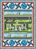 Ready For Takeoff Free Quilt Pattern