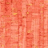 Windham Fabrics UnCorked Coral