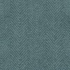 Maywood Studio Woolies Flannel Herringbone Light Blue