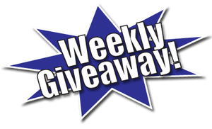 Weekly Give-Away at BCQC