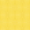 Maywood Studio Good Vibrations Yellow