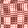 Moda Fabrics La Rose Rouge Garriere Rouge