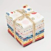 Gretel Fat Quarter Bundle by Riley Blake Designs