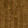 Windham Fabrics UnCorked Chocolate
