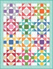 Kimberbell Basics Simply Fun Free Quilt Pattern