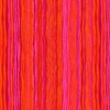 Epic Fabrics Spring Fling Yikes Stripes Red
