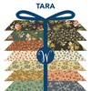 Tara Fat Quarter Bundle by Windham Fabrics