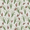 Blank Quilting Lake Effects Cattails