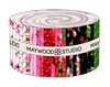 Prose Strip Roll by Maywood Studio