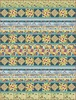 Autumn Hues Green Free Quilt Pattern