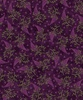 Maywood Studio Amour Paisley Deep Plum