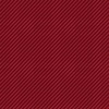 Benartex A Very Wooly Winter Wooly Shark Skin Red