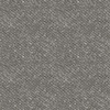 Maywood Studio Woolies Flannel Nubby Tweed Grey