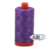 Aurifil Thread Medium Lavender