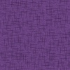 Maywood Studio Kimberbell Basics Linen Texture Purple