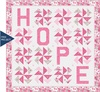 Anything Is Possible - Hope Free Quilt Pattern