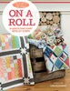 Moda All Stars:  On A Roll - Preorder