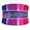 Laurel Burch Basic (Dreamscape) Strip Roll by Clothworks