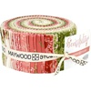 Sensibility Strip Roll by Maywood Studio
