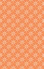 Maywood Studio Kimberbell Basics Tufted Orange