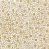 Andover Fabrics Bakers Dozens Batik Rings Cream
