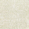 Andover Fabrics Bakers Dozens Batik Specks Cream