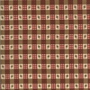 Moda Hopewell Plaid Tan