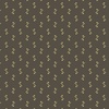 Windham Fabrics Annie Shirting Charcoal